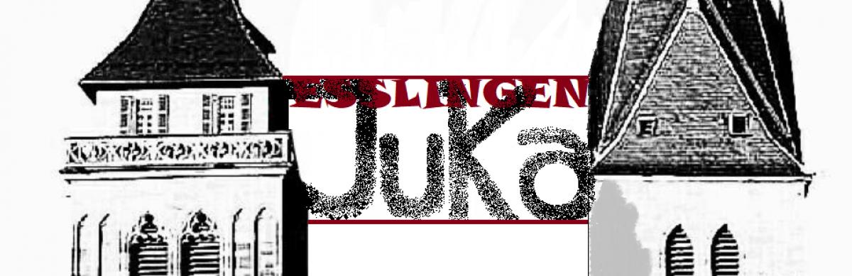 JuKa in Asien
